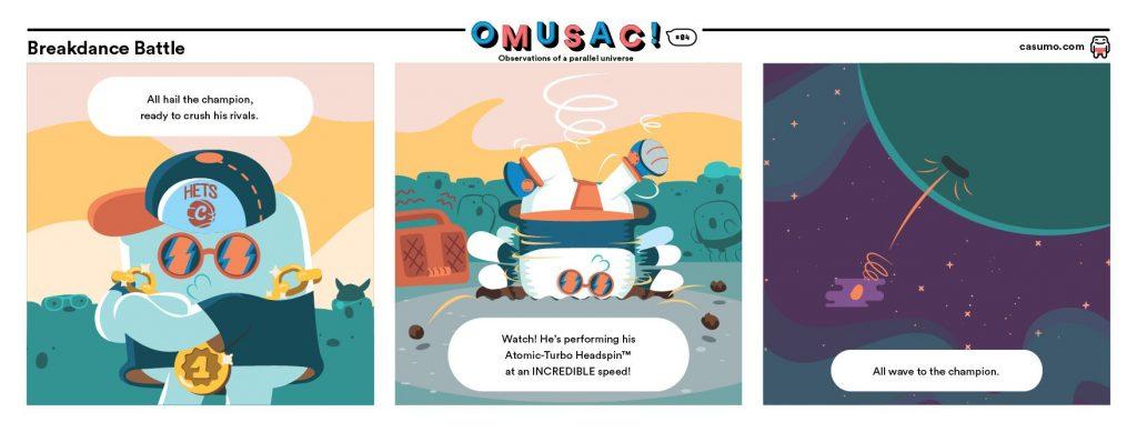 video slots online www onlinecasino de