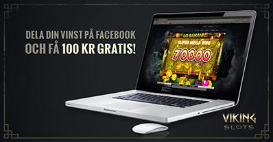 vikingslots-facebook