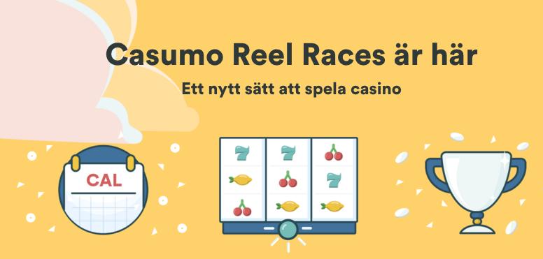 casumo-reel-race