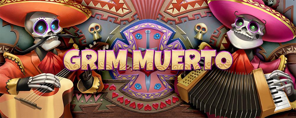 cherry-casino-grimmuerto