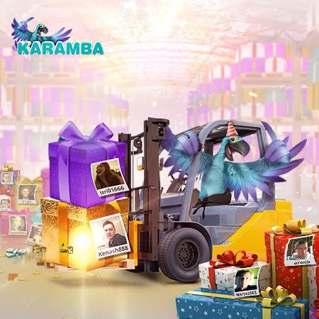 karamba-birthday