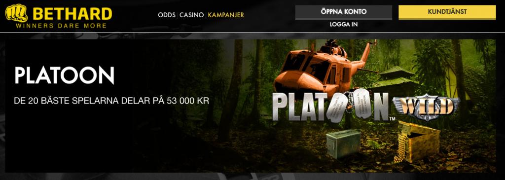 online slots free bonus slot spiele gratis