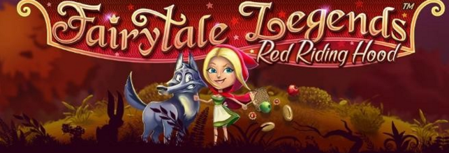test online casino red riding hood online