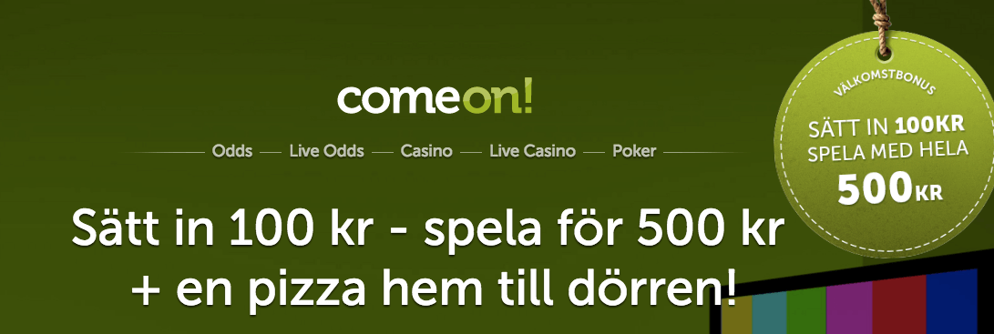 pizza.de online casino