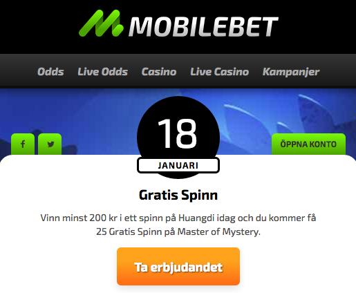mobilebet-18-januari