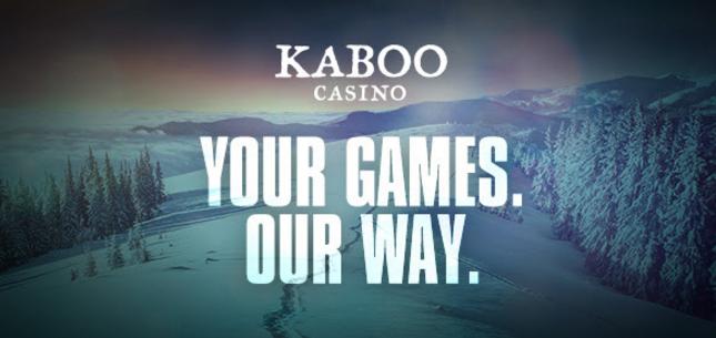 kaboo-freespins