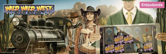 free online slots de casinoonline