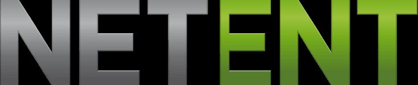 NetEnt spel online