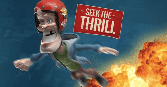 thrills-freespins