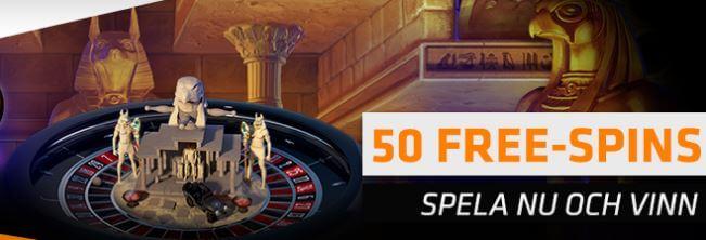 online casino roulette spiel quest