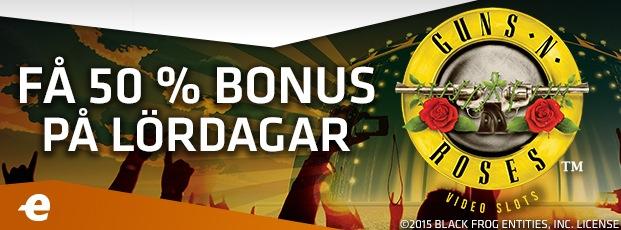 casinoonline-expekt-30-september