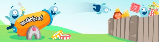 Få gratissnurr hos PlayFrank
