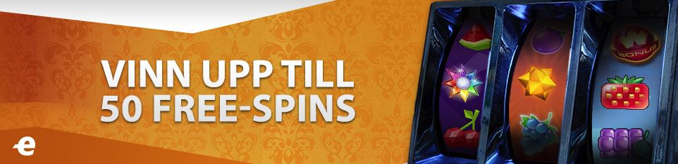Expekt onsdags free spins