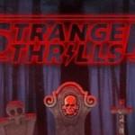 Hämta bonus varje dag hos Thrills under Halloween