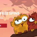 Guts Casino torsdagstrippel med free spins